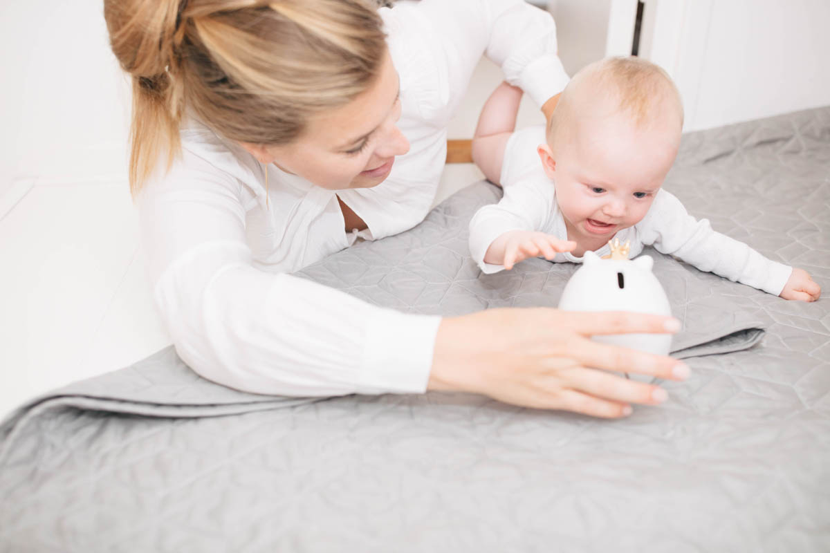 liefsteling-baby-glimlach