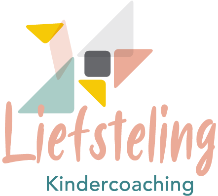 Liefsteling Kindercoaching